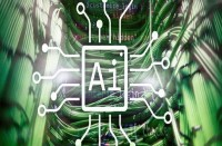 أمريكا-ستلجأ-للذكاء-الاصطناعي-للتخلص-من-أخطاء-اللوائح-الحكومية