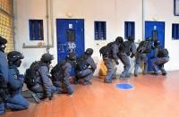 منظمة-دولية-تدعو-للضغط-على-الاحتلال-لإلغاء-الاعتقال-الإداري