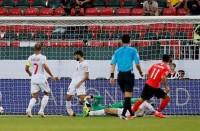 البحرين-تودع-كأس-آسيا-بخسارتها-أمام-كوريا-الجنوبية