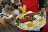 دراسة-جديدة-مفاجئة-حول-علاقة-وجبة-الإفطار-بتخفيف-الوزن