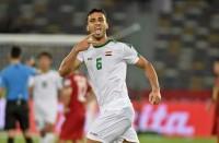العراق-يحقق-فوزا-قاتلا-في-كأس-آسيا