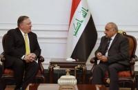 العراق-يواجه-ضغطا-أمريكيا-إيرانيا..-فايهما-سيتبع