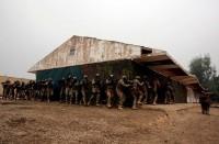 البنتاغون-يعلن-إصابة-34-جنديا-أمريكيا-في-القصف-الإيراني