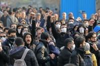 ديلي-تلغراف:-خياران-فقط-أمام-النظام-الإيراني