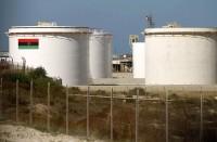 ليبيا-تخسر-92%-من-إيرادات-النفط-والغاز-في-2020