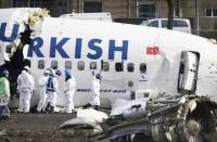 NYT:-ضغوط-أمريكية-حالت-دون-تحميل-بوينغ-سقوط-طائرة-تركية