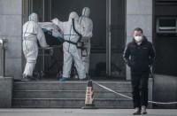 الصين-تعزل-ملايين-الأشخاص-لمكافحة-فيروس-كورونا