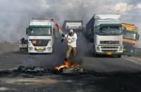 قتلى-بالنجف-بعد-اجتياح-أنصار-الصدر-مخيم-احتجاج