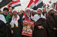 العراق..-هل-وحّدت-إيران-البيت-الشيعي-بمظاهرة-الصدر