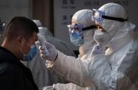 أطباء-تايلنديون-ينجحون-بعلاج-مرضى-مصابين-بـكورونا