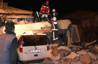 ارتفاع-ضحايا-زلزال-شرق-تركيا..-وتواصل-الهزات-الارتدادية
