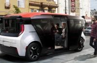 أول-سيارة-ذاتية-دون-مقود-أو-دواسات..