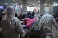 وفيات-كورونا-بالصين-تبلغ-1775..-وبكين:-تباطؤ-الإصابات