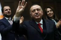 أردوغان-يكشف:-طائرات-حربية-محلية-الصنع-مع-حلول-2023