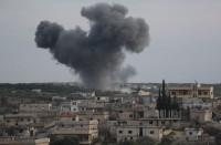 لجنة-أممية:-نظام-الأسد-وروسيا-ارتكبا-جرائم-حرب-بإدلب