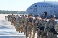 القوات-الأميركية-تبدأ-بتقليص-أعدادها-خلال-الأشهر-المقبلة