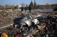 إندبندنت:-خبراء-يشيرون-لآثار-مقذوفات-بجسم-الطائرة-الأوكرانية