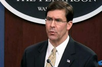 واشنطن:-إيران-كانت-تهدف-لقتل-عسكريين-أمريكيين..-واستعدنا-الردع