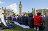 الهلباوي:-هذه-هي-أسباب-سرعة-انتشار-الإسلام-في-أنجلترا