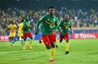 الكاميرون-تحقق-الفوز-في-افتتاح-كأس-أفريقيا-للمحليين-الشان