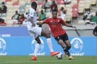 منتخب-ليبيا-يستهل-مشاركته-في-الشان-بتعادل-أمام-النيجر