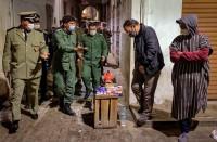 هيومن-رايتس-ووتش-تنتقد-بشدة-واقع-الحريات-في-المغرب