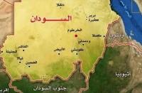 السودان-يطالب-إثيوبيا-بالانسحاب-من-أراضيه-ويقبل-وساطة-جوبا