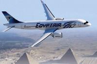 انطلاق-أولى-الرحلات-الجوية-من-مطار-القاهرة-إلى-الدوحة