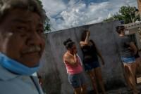 برازيليون-يتهافتون-على-الأكسجين-وسط-انتشار-كورونا