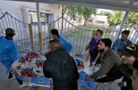 تنظيم-الدولة-يعلن-مسؤوليته-عن-تفجيري-بغداد