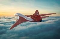 سباق-لإنتاج-أول-طائرة-ركاب-تفوق-سرعة-الصوت