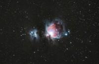 فلكيون-يكتشفون-أبعد-مجرة-في-العصر-المظلم-حتى-الآن