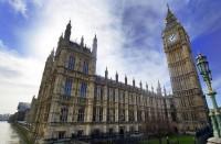 استطلاع:-البريطانيون-يرون-أن-إسكتلندا-ستستقل-خلال-10-أعوام