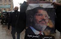 سلطات-الانقلاب-ترفض-دفن-مرسي-بمقابر-عائلته