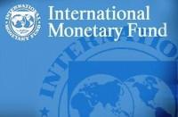 العراق:-الاتفاق-مع-صندوق-النقد-يسير-وفق-المخطط