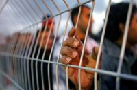 39-أسيرا-فلسطينيا-بمركز-توقيف-يعانون-ظروف-اعتقال-مزرية