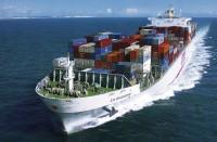 تركيا-تتوقع-نموا-قياسيا-للصادرات-الشهر-الجاري