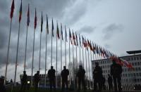 خروج-بريطانيا-من-الاتحاد-الأوروبي-يضر-بالاقتصاد-العالمي