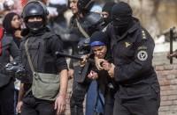 تقرير-أممي:-التعذيب-بمصر-يتم-بصورة-ممنهجة-وواسعة-الانتشار