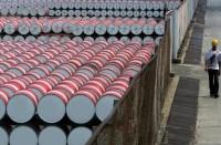 إيران-تستقطب-المزيد-من-مشتري-النفط-بأوروبا