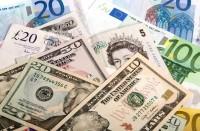 الإسترليني-يسجل-مستويات-منخفضة-جديدة-أمام-الدولار