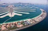 السعودية-تستحوذ-على-نصف-تجارة-دبي-مع-الخليج-في-2015