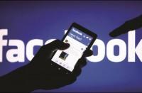 فيسبوك-تتيح-لأصحاب-مواقع-ووردبرس-نشر-المقالات-الفورية