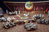 دول-مجلس-التعاون-الخليجي-تعتبر-حزب-الله-منظمة-إرهابية