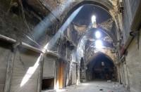 حلب..-من-أقدم-حاضرة-في-التاريخ-إلى-أخطر-مدينة-في-العالم