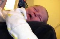 نوم-الرضع-بعيدا-عن-والديهم-يعرضهم-للوفيات-المفاجئة