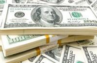 أوروبا-والشرق-الأوسط-في-مواجهة-مع-ديون-بـ3.7-تريليون-دولار