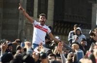 جامعات-مصرية-تنتفض-لأجل-القدس-وتنديدا-بقرار-ترامب