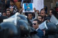 لماذا-يخشى-السيسي-من-مظاهرات-التضامن-مع-القدس