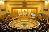 وزراء-الخارجية-العرب-يطالبون-ترامب-بإلغاء-قراره-بشأن-القدس